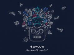 WWDC 2019, Apple WWDC 2019, Pendaftaran WWDC 2019, Registrasi WWDC 2019, Tanggal Acara WWDC 2019, Lokasi Acara WWDC 2019