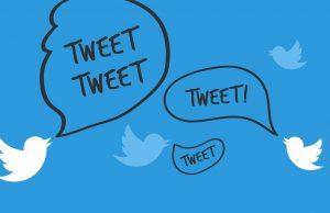 Twitter Akan Tambahkan Tombol Berlangganan Percakapan, BErlangganan Percakapan di Twitter