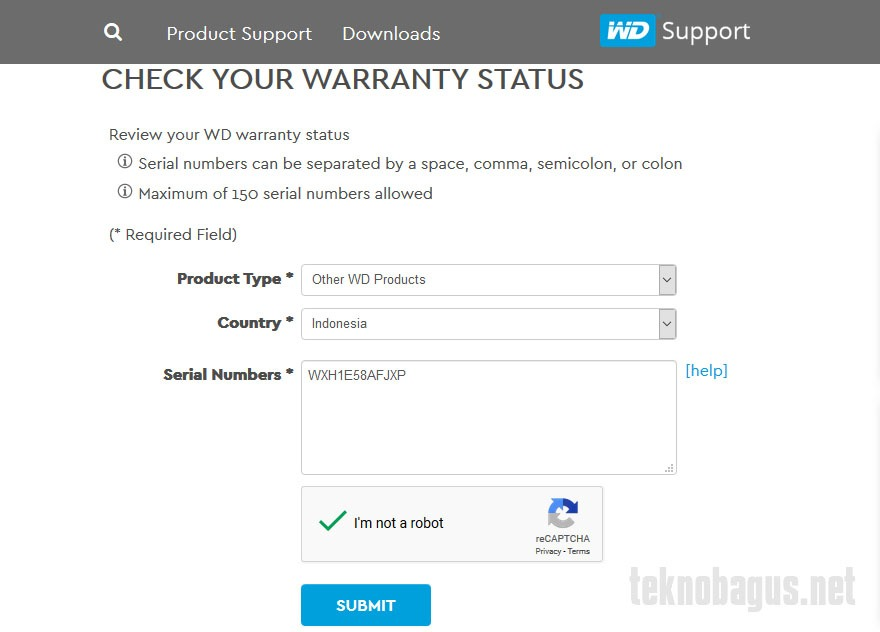 wd service center duta merlin, alamat service center western digital (wd) di indonesia, alamat service center western digital (wd) jakarta, wd warranty registration, western digital warranty, cara cek status garansi harddisk western digital (wd), cara klaim garansi harddisk western digital (wd), cara Return Merchandise Authorization harddisk western digital (wd), cara service Harddisk Western Digital, cara tukar barang Harddisk Western Digital, cek garansi wd indonesia, cek garansi hardisk wd, wd service center duta merlin, cek garansi wd, wd service center bandung