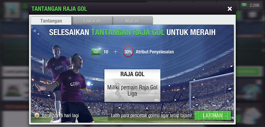 booster top eleven, cheat booster top eleven, hack booster top eleven, cara mendapatkan booster hijau secara gratis, cara mendapatkan booster ribuan secara gratis, cara mendapatkan booster merah secara gratis, cara mendapatkan booster biru secara gratis, cara mendapatkan booster pengobatan top eleven, cara mendapatkan booster moral top eleven, cara mendapatkan booster istirahat top eleven, hack booster top eleven 2019, hack booster top eleven 2020, cheat booster top eleven 2019, cheat booster top eleven 2020