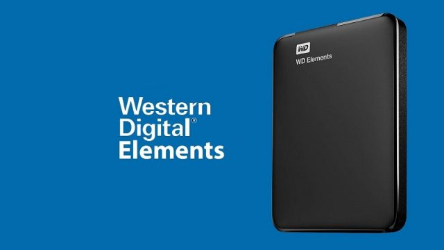 wd service center duta merlin, alamat service center western digital (wd) di indonesia, lamat service center western digital (wd) jakarta, wd warranty registration, western digital warranty,