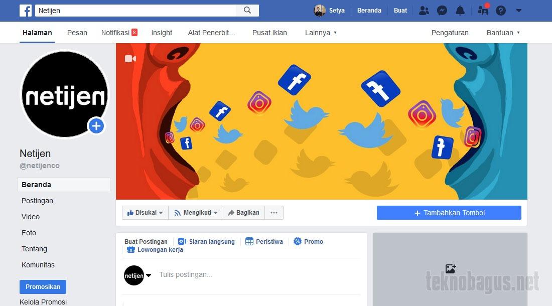 cara mengubah nama fanspage yang tidak bisa dirubah, cara merubah nama fanspage 2019, Trik Mengganti Nama Page Facebook Yang Tidak Bisa Diganti, Cara Mengubah Nama Halaman Facebook yang Tidak Bisa Diganti, Cara Mengganti Nama dan Namapengguna / URL FansPage di facebook, cara ampuh merubah nama fanspage facebook, cara jitu merubah nama fanspage facebook yang sudah tidak bisa diganti lagi, cara merubah nama fanspage facebook terbaru 2020