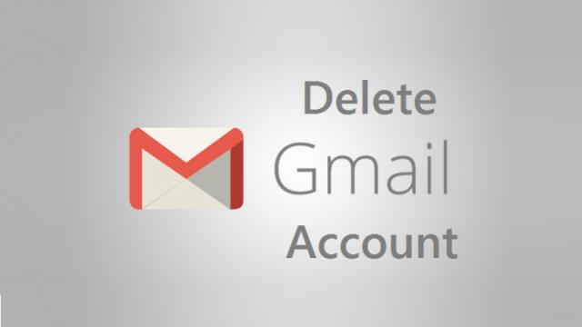 cara hapus akun google secara permanen, cara menghapus akun google di hp, cara menghapus akun gmail yang tidak terpakai, cara menghapus gmail secara permanen, cara menghapus akun gmail di android, cara menghapus akun gmail di komputer