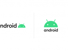 nama android q, prediksi nama android q, apa nama android q, nama untuk android q, perkiraan nama android q, bocoran nama android q, nama dari android q, nama android p dan q, nama resmi android q, nama android q