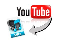 Cara Mengubah Video YouTube Menjadi Mp3, cara mengubah video youtube menjadi mp3 di android, cara mengubah video youtube menjadi mp3 di laptop, cara mengubah video youtube menjadi mp3 tanpa software, cara mengubah video youtube menjadi mp3 di android tanpa aplikasi, cara mengubah video youtube menjadi mp3 tanpa aplikasi, cara mengubah video youtube menjadi mp3 di hp, cara mengubah video youtube menjadi mp3 android, cara mengubah video youtube menjadi mp3 di iphone, cara mengubah video youtube ke mp3 2015, cara mengubah video youtube ke mp3, cara mengubah video youtube ke mp3 tanpa aplikasi, cara merubah video youtube menjadi mp3 di android, cara mengubah video youtube ke mp3 online cara mengganti video youtube menjadi mp3, cara merubah video youtube menjadi mp3 online, cara mengubah video youtube jadi mp3 di android, cara merubah video youtube menjadi mp3 secara online, cara merubah video youtube menjadi mp3 tanpa aplikasi, cara convert video youtube ke mp3 tanpa aplikasi, cara mengubah video di youtube menjadi mp3, cara convert video youtube ke mp3 android, cara merubah video youtube ke mp3 android, cara merubah video youtube ke mp3 di android, cara merubah video youtube jadi mp3 di android, cara merubah video youtube ke mp3 tanpa aplikasi, cara convert video youtube jadi mp3 di android, cara convert video youtube ke mp3 lewat android, bagaimana cara mengubah video youtube menjadi mp3, bagaimana cara merubah video youtube menjadi mp3, cara merubah video youtube ke mp3 durasi panjang, cara convert video youtube ke mp3 di iphone, cara convert video youtube ke mp3 di pc, cara convert video youtube ke mp3 di hp, cara convert video youtube ke mp3 di laptop, cara convert video youtube ke mp3 download, cara mengubah video dari youtube menjadi mp3 tanpa software, cara mengubah video di youtube ke mp3, cara convert video dari youtube menjadi mp3, cara mengubah video youtube ke format mp3, cara mengubah file video youtube menjadi mp3, cara mengubah format video youtube menjadi mp3, cara merubah file video youtube menjadi mp3, cara mengubah file video youtube ke mp3, cara merubah format video youtube ke mp3, cara mengubah format video di youtube menjadi mp3, cara mengganti format video youtube ke mp3, cara mengubah video youtube go menjadi mp3, cara merubah video youtube ke mp3 lewat hp, cara mengubah video di youtube menjadi mp3 lewat hp, cara convert video youtube ke mp3 lewat hp, cara convert video youtube ke mp3 melalui hp, cara mengubah video youtube menjadi mp3 melalui hp, cara mengubah video youtube jadi mp3 lewat hp, cara convert video youtube ke mp3 iphone, cara mengubah video youtube menjadi mp3 di komputer, cara mengubah video youtube menjadi mp3 lewat hp, cara mengubah video youtube menjadi lagu mp3, cara mengubah video youtube menjadi musik mp3, cara mudah mengubah video youtube menjadi mp3, cara mudah merubah video youtube menjadi mp3, cara mudah convert video youtube ke mp3, cara nak convert video youtube ke mp3, cara mengubah video youtube menjadi mp3 online, cara merubah video youtube ke mp3 online, cara convert video youtube jadi mp3 online, cara mengubah video offline youtube menjadi mp3, cara convert video youtube ke mp3 secara online, cara merubah video offline youtube menjadi mp3, cara merubah video offline youtube jadi mp3, cara convert video offline youtube ke mp3, cara mengubah video youtube menjadi mp3 secara online, cara mengubah video youtube offline ke mp3, cara mengubah video youtube durasi panjang menjadi mp3, cara convert video panjang youtube ke mp3, cara convert video youtube ke mp3 versi panjang, cara mengubah video youtube ke mp3 secara online, cara mengubah video youtube ke mp3 tanpa software, cara mengubah video di youtube menjadi mp3 di android, cara merubah video di youtube menjadi mp3 di android