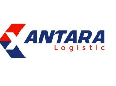 Jasa Forwarder China Indonesia, Antara Logistic