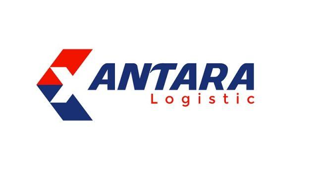 Jasa Forwarder China Indonesia, Antara Logistic