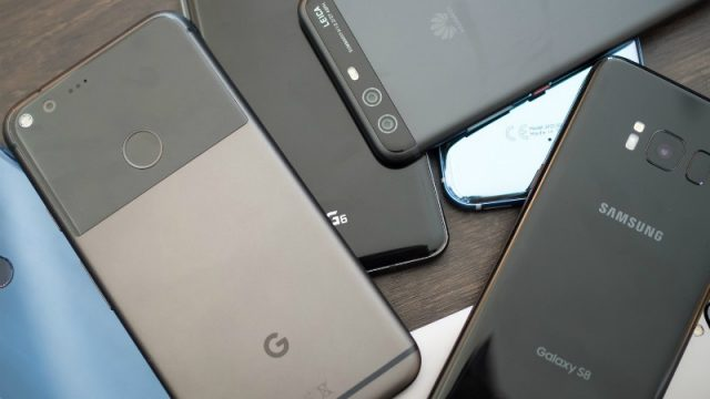 Tips Membeli Smartphone Android Bekas, tips membeli android bekas, tips membeli hp android bekas, tips beli android bekas, tips beli hp android bekas